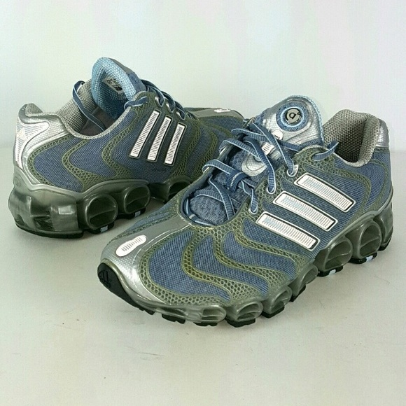 raccolto preordine così economico adidas Shoes   Womens 7 A3 Bounce Running Shoe   Poshmark